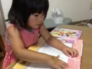 Làm mẹ - Mẹ Việt tiết lộ chuyện nuôi dạy con sớm của người Nhật