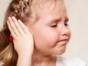 Sức khỏe - Nguyên nhân và triệu chứng của bệnh quai bị