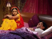 Làng sao - Biết vợ chồng Anandi sẽ tan vỡ, khán giả ghét phim Cô dâu 8 tuổi