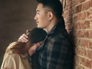 Eva Yêu - Không dám tái hôn vì 1 nách 2 con