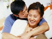 Eva tám - 10 cách để khiến vợ hạnh phúc như khi hẹn hò