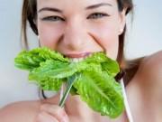 Sức khỏe - Tại sao càng ăn kiêng lại càng tăng cân?
