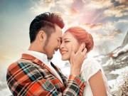 Eva Yêu - 8 mẹo giúp cuộc hôn nhân thứ 2 tốt đẹp hơn