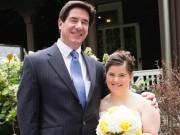 Eva Yêu - Lá thư cha viết cho con gái bị down trong ngày cưới