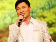 Làng sao - Quang Linh hát một bài mua được 4 căn nhà mặt tiền
