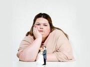 Eva tám - Vợ béo và sự nóng lên của trái đất
