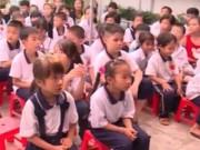 Tin tức - Lớp học đặc biệt dành cho mọi lứa tuổi