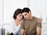 Eva tám - 5 bước ngoặt lớn trong đời vợ chồng cần bên nhau