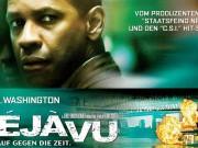 Lịch chiếu phim - Cinemax 14/9: Deja Vu