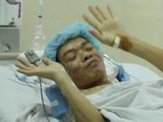 Tin tức - Hành trình xuyên Việt mang tim, gan cứu sống người bệnh