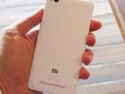 """Eva Sành điệu - Xiaomi Mi4c sẽ có mức giá khá """"chát"""""""