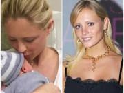 Người mẫu Hà Lan có nguy cơ liệt vì tai nạn lướt sóng