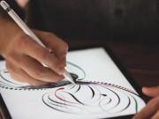 Eva Sành điệu - Dân công nghệ Việt ấn tượng với iPad Pro
