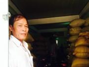 Tin tức - Xe Phương Trang gây nạn: 'Nhìn chiếc mũ của cháu mà đứt ruột'