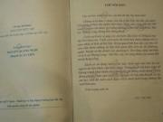 Tin tức - Sở GD&ĐT Hà Nội yêu cầu rà soát SGK sau vụ sách Lịch sử sai chính tả