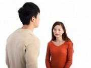 Eva tám - Chết cười chuyện gái ế đi hẹn hò
