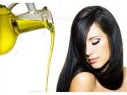 Những cách chăm sóc tóc không… tốt như bạn nghĩ