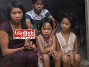 Tin tức - Bi hài chuyện chia ca ăn cơm trong gia đình đông con nhất miền Trung