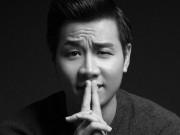 """MC Nguyên Khang và hành trình thay đổi thân phận """"đã nghèo lại xấu"""""""