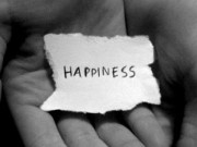 Eva tám - Hạnh phúc giản đơn là hạnh phúc dễ tìm