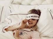 Nhà đẹp - Chuẩn bị giường ngủ ấm áp cho mùa thu se lạnh