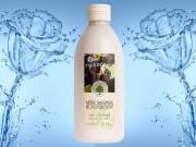 Làm đẹp mỗi ngày - Đánh giá sữa dưỡng thể