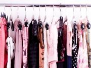 Thời trang - Quần áo giá rẻ - mối nguy hại khôn lường