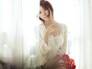 """Eva Yêu - Những bí mật về ngày """"đèn đỏ"""" của nữ giới"""