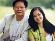 """Làng sao - Diva giờ đã """"đi xa"""": Hồng Nhung - cô Bống không chịu """"lớn""""!"""