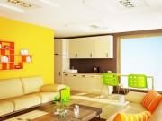 Chuỗi giải pháp ứng dụng vật liệu nhẹ cho nhà ở