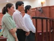 Lòng khoan dung của gia đình 3 trẻ tử vong ở Quảng Trị