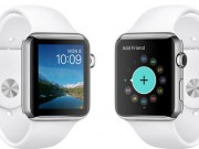 Eva Sành điệu - Apple tạm hoãn watchOS 2, phát hành iOS 9