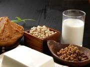 Sức khỏe - Đàn ông có nên ăn đậu nành?