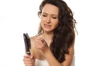 """Những ảnh hưởng tiêu cực """"bủa vây"""" phụ nữ rụng tóc"""