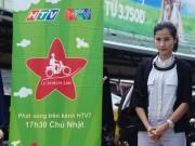 Tin tức giải trí - Đinh Thu Phương tham gia Lữ Khách 24h dù đang mang thai