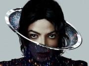 Làng sao - Michael Jackson bị giết vì mục đích chính trị?