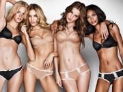 Tin tức thời trang - Làm đẹp vòng 1 bằng mặc áo ngực đúng kích cỡ
