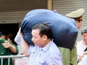 50 người dân chuyển nhà sau sự cố sập biệt thự