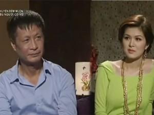 """Người mẫu Oanh Yến chia sẻ chuyện """"Yêu người có vợ"""""""