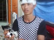 Tin tức - Thai phụ tử vong do sạc điện thoại không chính hãng