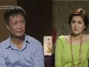 Người mẫu Oanh Yến chia sẻ chuyện  & quot;Yêu người có vợ & quot;