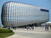 Eva Sành điệu - Samsung Galaxy S7 sẽ ra mắt vào tháng 2/2016