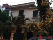 Nhà đẹp - Giá biệt thự cổ ở Hà Nội... đắt giật mình!