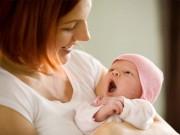 Bà bầu - Sau sinh, sản phụ nên và không nên ăn gì?