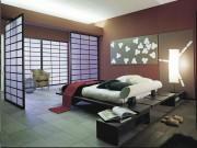 Nhà đẹp - Phong thủy phòng ngủ giúp an thần, tĩnh tâm