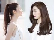 Làm đẹp - Kiểu tóc hợp nhất với 12 cung hoàng đạo