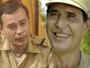 Làng sao - Cuộc sống bình dị của 2 ông Tây độc ác khét tiếng màn ảnh Việt