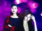 Xem & Đọc - Khi những scandal của showbiz Việt trở lại sóng truyền hình