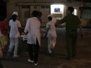 Tin tức - Mẹ con sản phụ tử vong bất thường tại bệnh viện ở Sài Gòn