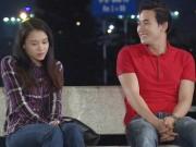 """Xem & Đọc - """"Máu chảy về tim"""": Hot girl Sam phải lòng """"trai đểu"""" Hà Trí Quang"""